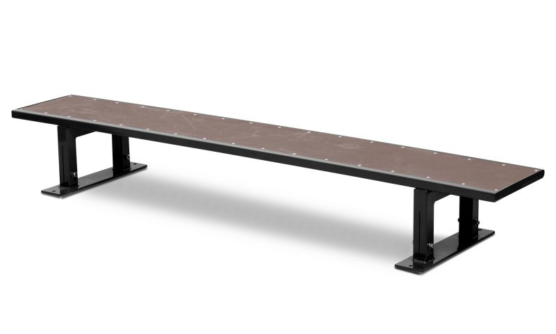 mr__bench-200_35-frei