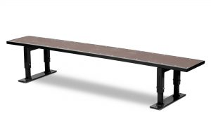 mr__bench-200_38-frei