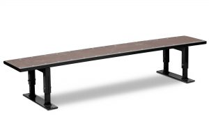 mr__bench-200_39-frei