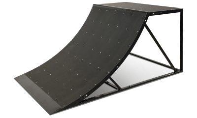 miniramp popul r. Black Bedroom Furniture Sets. Home Design Ideas