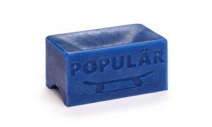 pop-wax-blau_2000x1200px