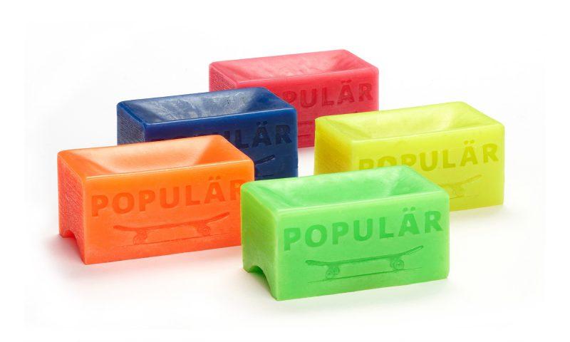 pop-wax-color-mix_2000x1200px
