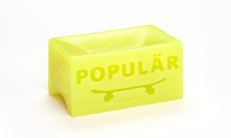 pop-wax-gelb_2000x1200px