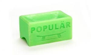 pop-wax-gruen_2000x1200px