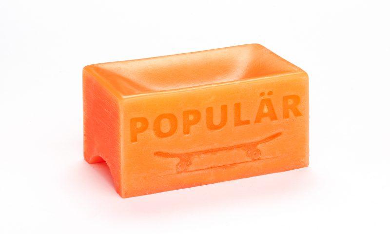 pop-wax-orange_2000x1200px