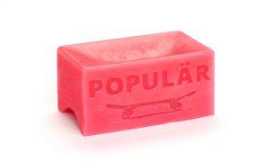 pop-wax-rot_2000x1200px